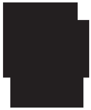 GGZ Logo