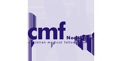 cmf-1